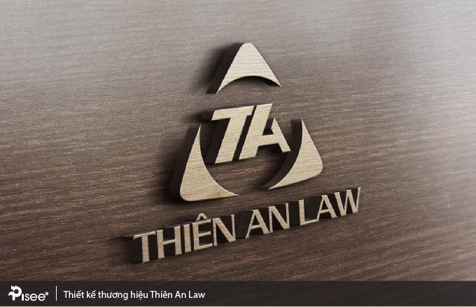 Luat Thien An-02