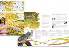 Chiến lược tung Catalogue nhãn hàng