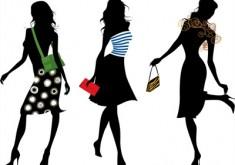 Học tập thiết kế Logo của các hãng thời trang nổi tiếng