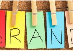 5 bước cơ bản cho hành trình xây dựng thương hiệu của bạn