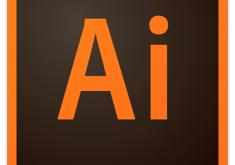 Adobe Illustrator – Phần mềm thiết kế logo chuyên nghiệp