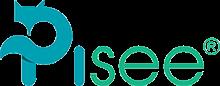 Pisee – công ty thiết kế logo giá rẻ tại Hà Nội