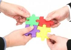 Tạo dựng mối quan hệ lâu dài đối với khách hàng
