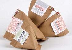 Bao bì sản phẩm có tầm quan trọng như thế nào?
