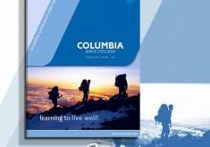 Thiết kế trang bìa: yếu tố khó nhất của thiết kế catalogue