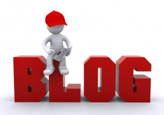 Những bí quyết thu hút người đọc truy cập vào blog của bạn