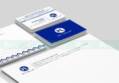 5 thủ thuật đơn giản giúp bạn có một thiết kế Business Card ấn tượng
