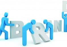 Branding: 5 bước để xây dựng thương hiệu mạnh