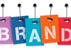Tại sao các doanh nghiệp nên có hệ thống nhận diện thương hiệu cho riêng mình ?