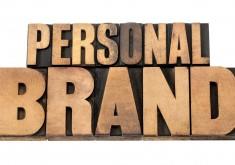 Xây dựng thương hiệu cá nhân: Tại sao không?