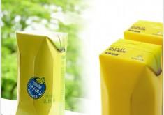 Ứng dụng màu sắc trong thiết kế bao bì sản phẩm