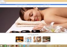 Hãy chắc chắn rằng: Thiết kế Website Spa là cấu nối spa với khách hàng