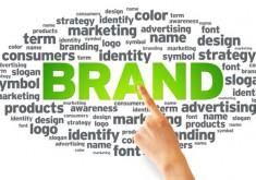 Bạn có nghĩ rằng: Logo đáp ứng đủ 5 quy luật của thương hiệu?