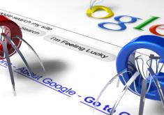 Những cách giúp website của bạn được Google index nhanh hơn