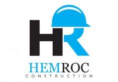 Những lưu ý để thiết kế logo ngành xây dựng đẹp, chuẩn