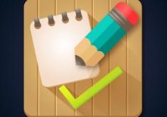 Phần mềm Adobe Illustrator hay cây bút chì thần thánh