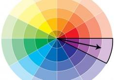 Những lưu ý khi sử dụng màu sắc trong thiết kế Catalogue