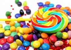 Ảnh hưởng của màu sắc khi mua thực phẩm