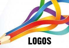 Thiết kế logo đẹp như một chuyên gia trong 10 bước đơn giản