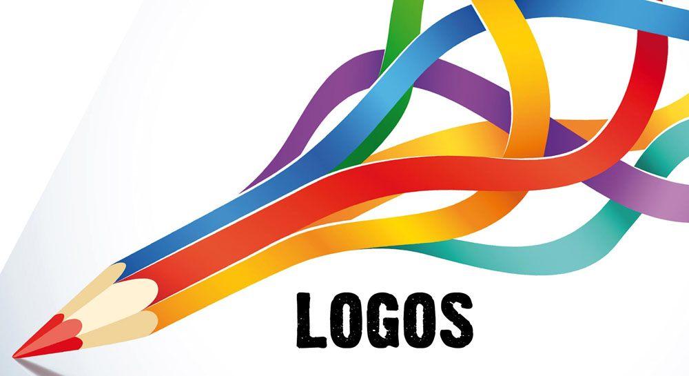 Địa chỉ duy nhất tại Hà Nội thiết kế logo giá rẻ