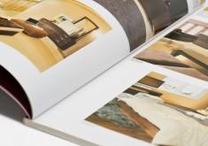 Thời điểm tốt nhất để tung Catalogue ra thị trường?