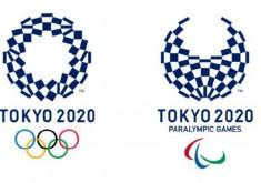 Công bố mới nhất về thiết kế logo Olympic Tokyo 2020