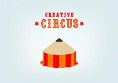 13 thiết kế logo từ bút chì đẹp và lạ