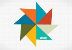 Xu hướng thiết kế poster quảng cáo năm 2017