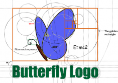 Những lưu ý khi sử dụng khung lưới trong thiết kế logo