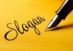 4 yếu tố để sáng tạo Slogan hay