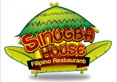 Kích thích sự thèm ăn bằng 20 thiết kế logo nhà hàng ấn tượng