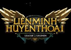 """Thiết kế logo cho game thủ có """" Một không hai"""""""
