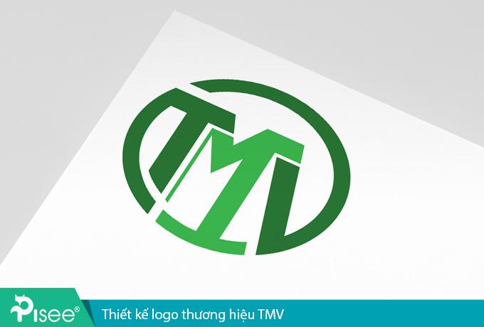 Thiết kế logo công ty uy tín hàng đầu tại Hà Nội