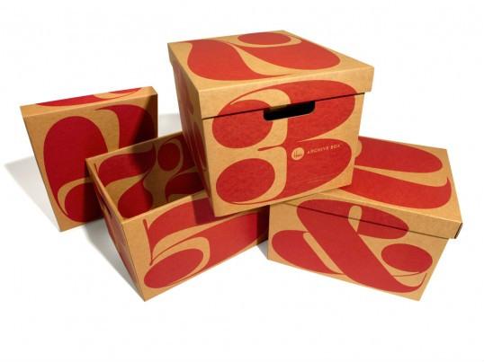 baobi_packaging_07