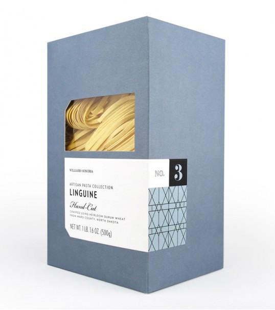 baobi_packaging_12