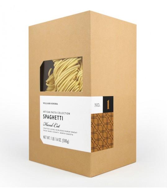baobi_packaging_14